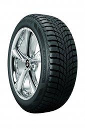 Bridgestone Lm001 Xl 245 45r17 99v
