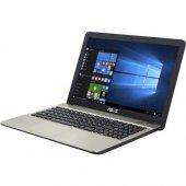 Asus Vivobook X540na Go067 Intel Celeron N3350 4gb 500gb Freedos