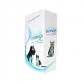 Promega Omega 3 6 Vitamin Mineral Takviyesi 100 Ml
