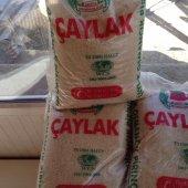 çaylak Osmancık Pirinç 1 Kg
