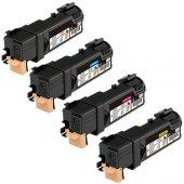 Epson C2900 Cx29 Siyah Muadil Toner 3.000sf