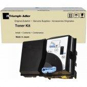 Triumph Adler Dcc 2525 2520 2532 Utax Cdc 1520 1525 Orj. Toner Siyah