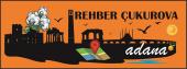 Rehber Çukurova Adana Web Firma Rehberi