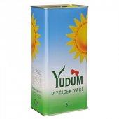 Yudum 5 Lt