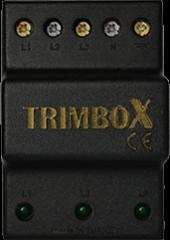 Trımbox Ym3p(Bronz)
