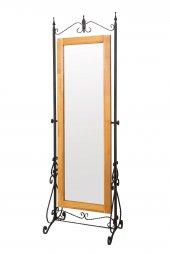 Ayna, Antik Boy Ayna Trz 35