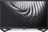 Sunny Axen Ax32dab3037 32 İnc Uydu Alıcılı Hediyeli Led Televizyon