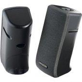 Creatıve Sbs A35 1+1 Speaker 2w