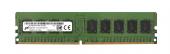 Micron 8 Gb Ddr4 2400 Mhz Ram 19200 Masaüstü Ram...