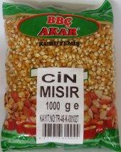 Popcorn Cin Mısır Kg
