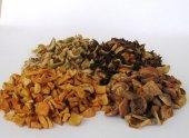 Kompostoluk (Hoşaflık) Doğal Meyve Kurusu Kg