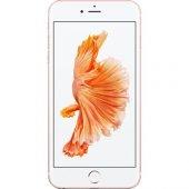 Apple İphone 6s Plus 32 Gb Pembe (Apple Türkiye Garantili)