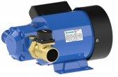 Sumak Sm6 S Güneş Enerji Sıcak Su Basınçlandırma Pompası 30 Mss 2 M H