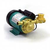 Water Sound Tsp 60 Güneş Enerji Basınç Arttırıcı Pompa, Sıcak Su Hidroforu, Pompamat