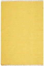 Bd 01 Yellow 80*300