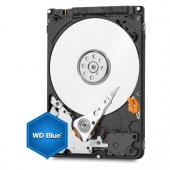 6 Tb 3.5 Wd Intellıpower Sata3 64mb Blue Wd60ezrz