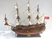 Misiny San Felıpe Gemi Maketi