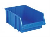Sembol Plastik Pa 540 Mavi Plastik Pimli Avadanlık...