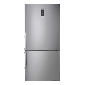Nfk 640 Ex A++ Ion Buzdolabı
