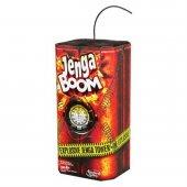 Jenga Boom Hasbro Gaming