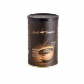 Acıbadem Aromalı Filtre Kahve 250 Gr.