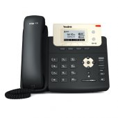 Yealınk T21 Ip Telefon