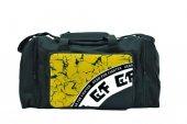 G4f Gym Bag Yellow
