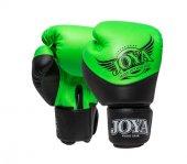 Joya Kıck Boxıng Glove Pro Thaı Green (Pro50 Gb)