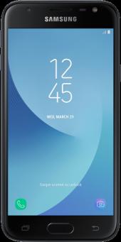 Samsung Galaxy J3 Pro 16 Gb (Samsung Türkiye Garantili)