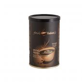 Karamel Aromalı Filtre Kahve 250 Gr.