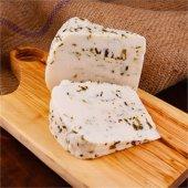 Gurmepark Ayvalık Sepet Van Otlu Peyniri 1 Kg