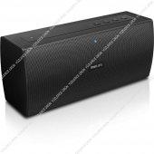 Philips Bt300w 12 Bluetooth Kablosuz Stereo Mikrofonlu Hoparlör