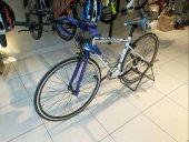 Corelli Sprint Kr 100 Yol Bisikleti Mavi