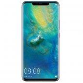 Huawei Mate 20 Pro 128 Gb Huawei Türkiye Garantili