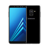 Samsung Galaxy A8 Plus 2018 64 Gb Samsung Galaxy T...