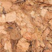 Trixie Teraryum Altlığı, Hindistancevizi Lif 4,5lt
