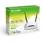 Tp Link Tl Wr841n 4port Wi Fi 300mbps Router