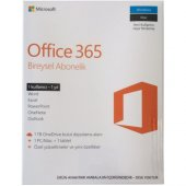 Office 365 Personal 32 64 Tr Box Qq2 00521