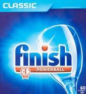 Finish Classıc 60 Li Tablet