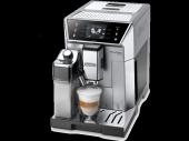 Delonghı Ecam.550.75.ms Full Otomatik Kahve Makinesi