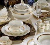 Aryıldız Ar 30035 Prestige Porselen Yemek...