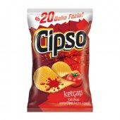 Cipso Parti Boy Ketçaplı 154 Gr