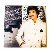 Plak Engelbert Romantic 2lp