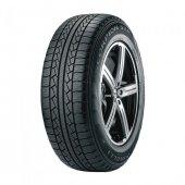 Pirelli 235 65r17 108h Xl S Ice Kış Lastiği