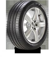 2014 Üretimi Pirelli 225 60r16 98y (Ao) Eco Cınturato P7