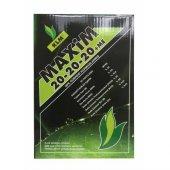 Maxim %20 Azot %20 Fosfor %20 Potasyum Katı Toz Gübre 1 Kg