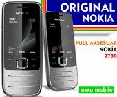 Nokia 2730 Tuşlu Cep Telefonu (Yenilenmiş Ürün)