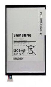 Samsung Galaxy Tab 4 8&#039 T330 Tablet Orjinal Batarya Pil