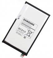 Samsung Galaxy Tab 3 8&#039 T310 Tablet Orjinal Batarya Pil
