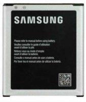 Samsung Galaxy J2 J200 Orjinal Batarya Pil Eb Bg360cbc